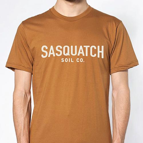 16-SAS-SHIRTS-Orange
